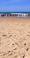 Beach_0001_1