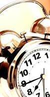 Clock_0001_1